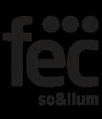 Logo Fec So i Llum