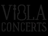 Logo Viola Concerts